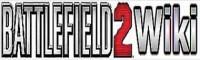 BATTLEFIELD2 Wiki